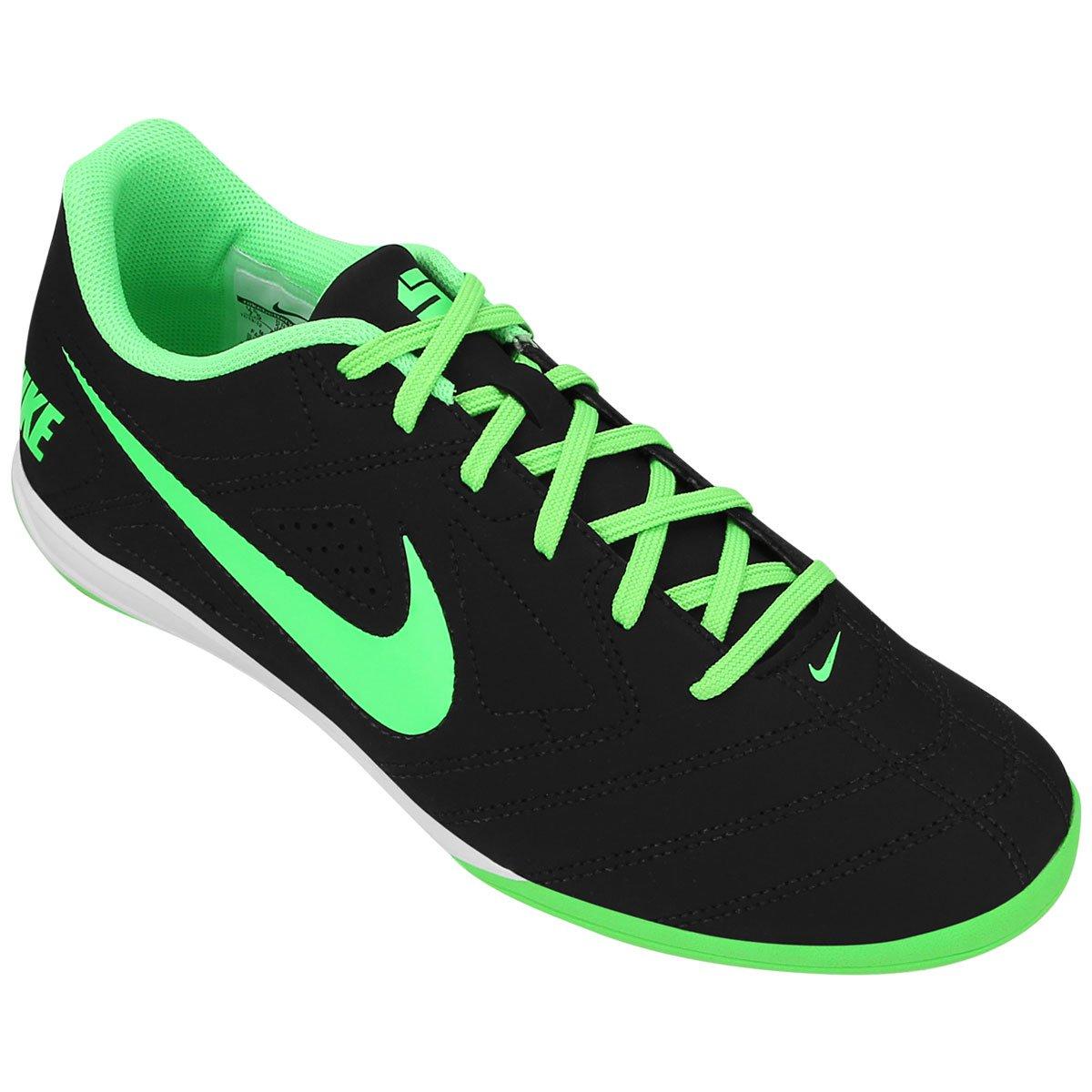 2fdf3444bf Chuteira Nike 5 Beco - Compre Agora