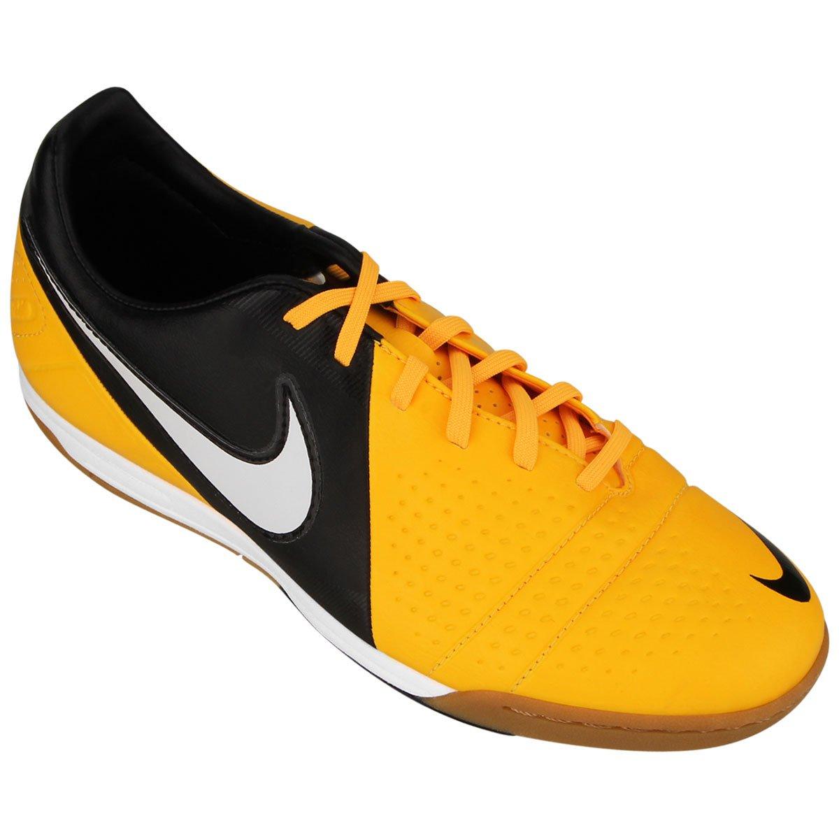 ecf311185fdd5 Chuteira Nike CTR360 Libretto 3 IC - Compre Agora