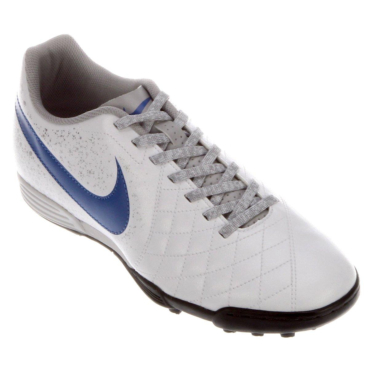 Chuteira Nike Flare 2 TF - Compre Agora  3f66f8702ba22
