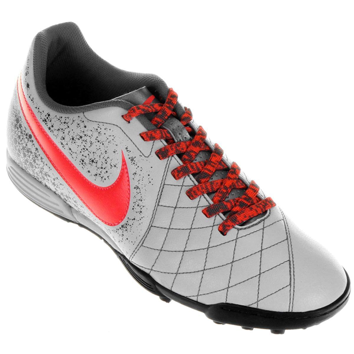 83751efea5 Chuteira Nike Flare 2 TF - Compre Agora
