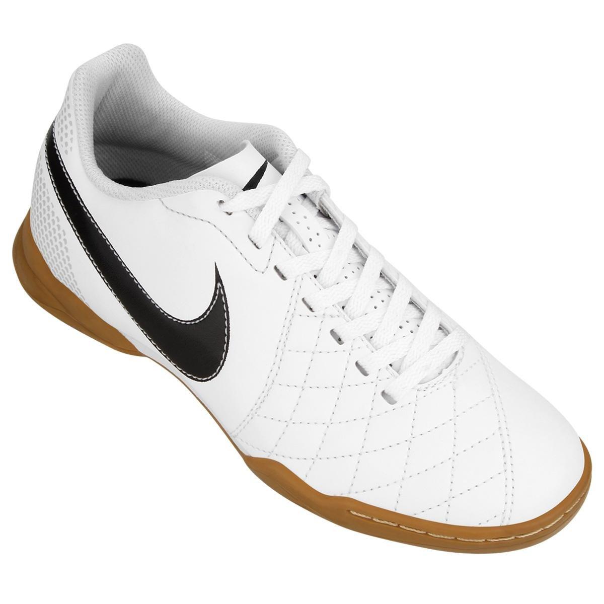Chuteira Nike Flare IC Infantil - Compre Agora  b51c0a26c9bc5