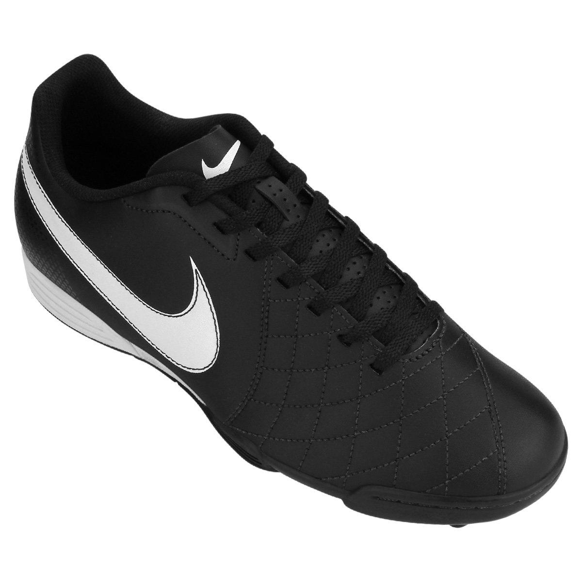 Chuteira Nike Flare TF - Compre Agora  506b1dd6e5a7c