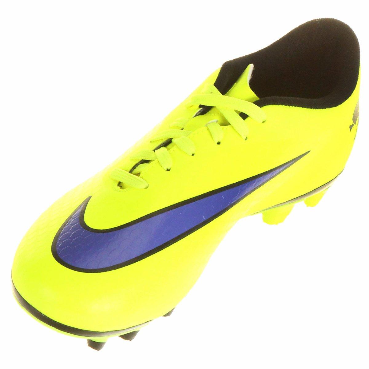 b72e1d068d Chuteira Nike Hypervenom Phade FG - Compre Agora