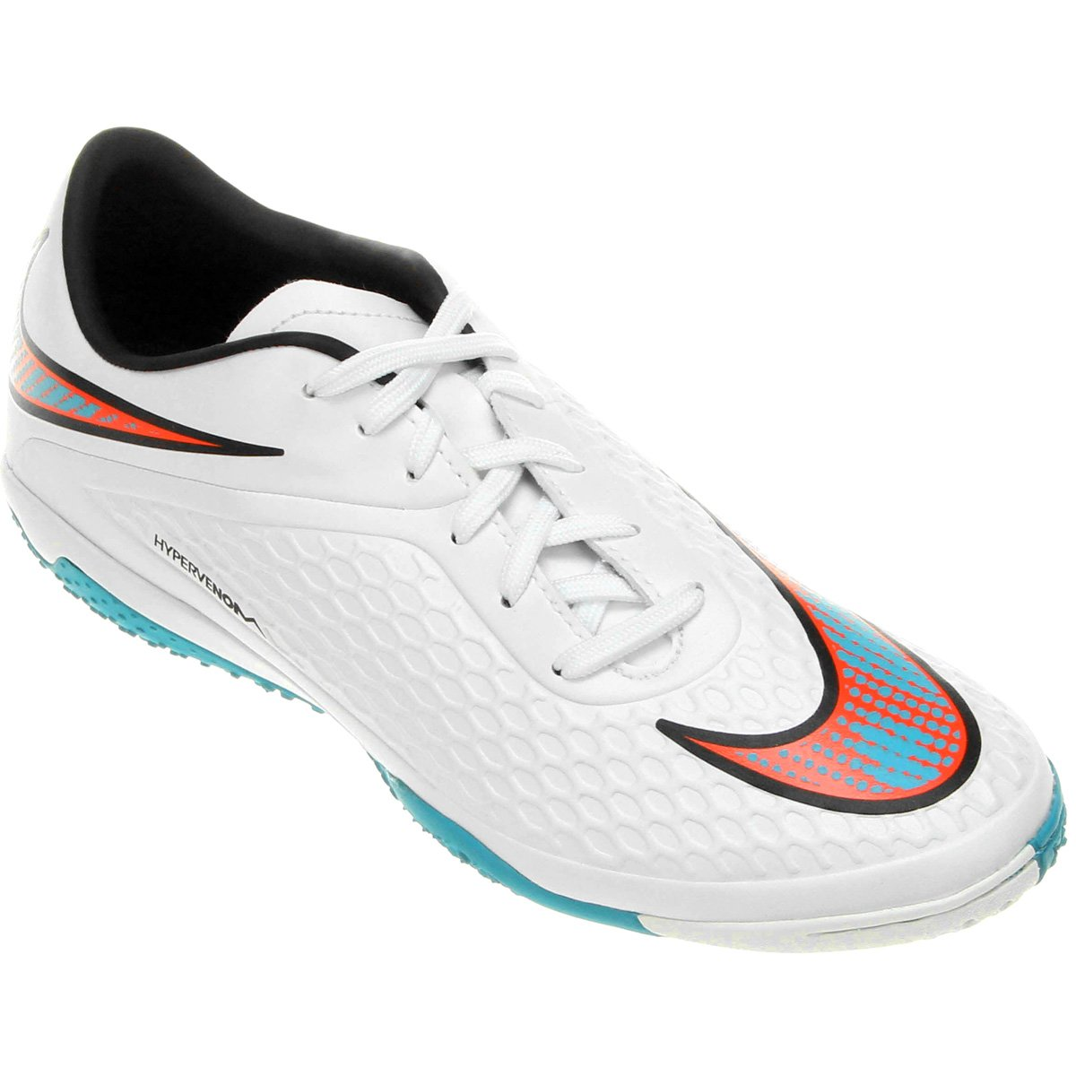 a441944212da6 Chuteira Nike Hypervenom Phelon IC | Netshoes