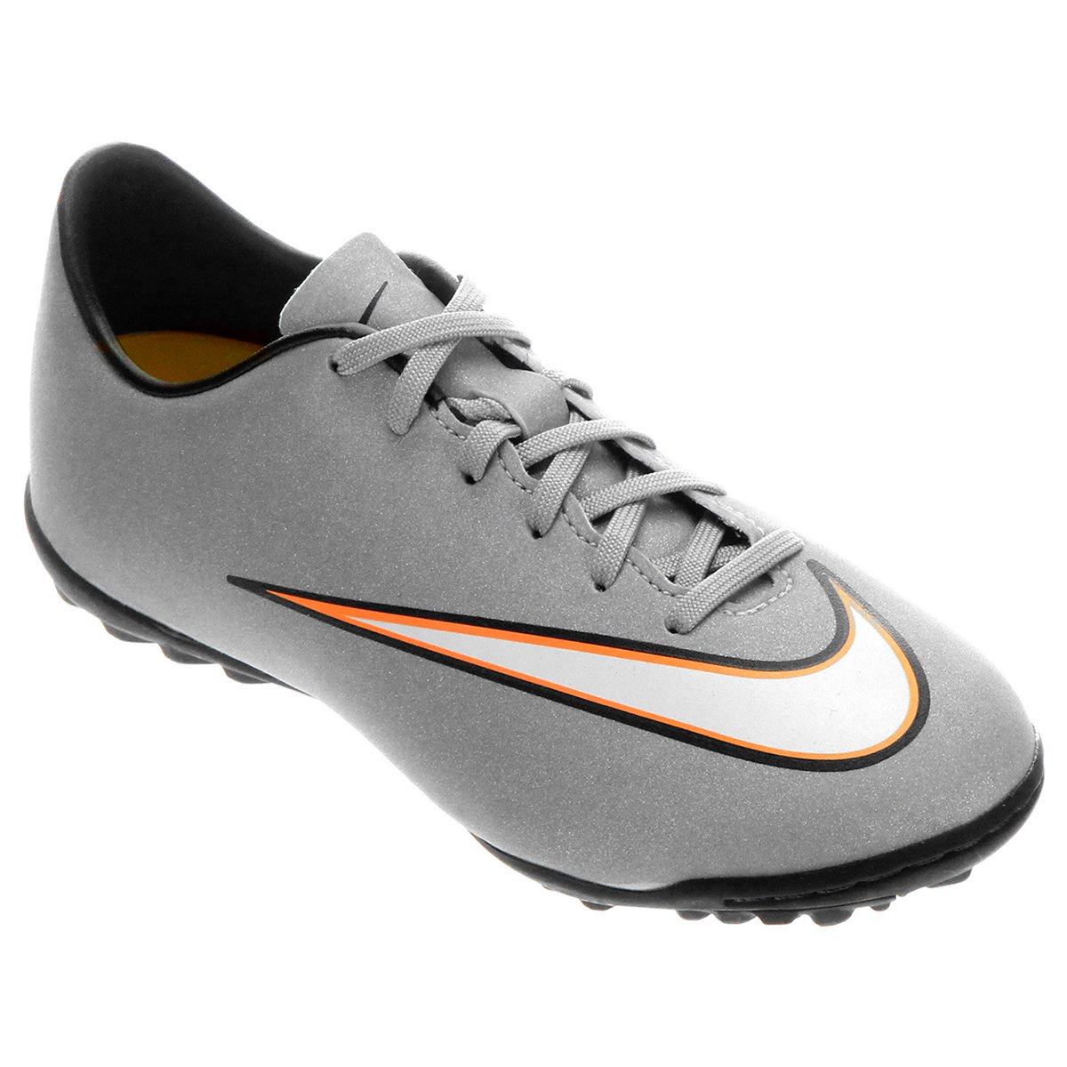 e3eb8cc207ec9 ... where can i buy chuteira nike jk mercurial victory 5 c7 tf society  infantil cinzabranco 9da26