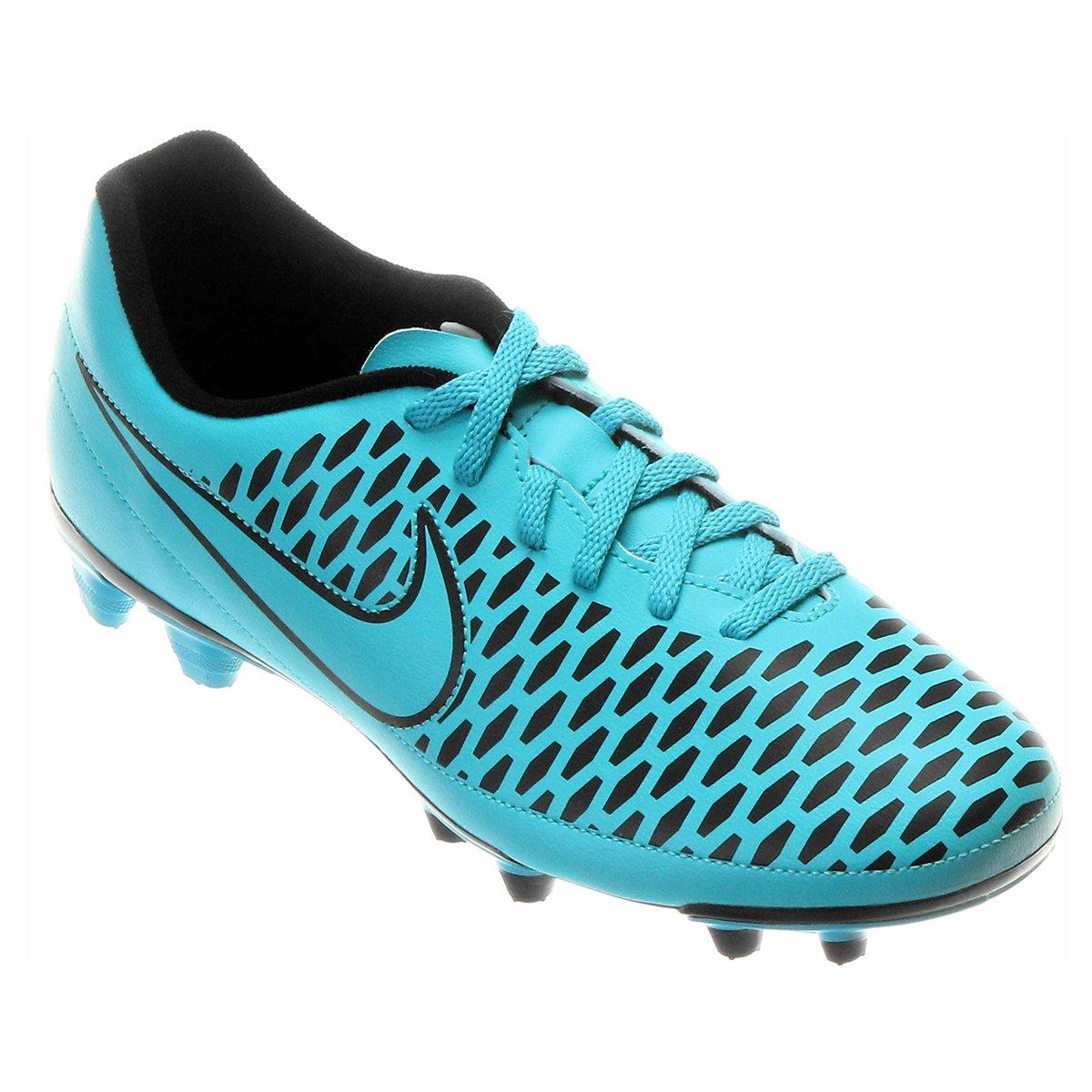 65c4282067 Chuteira Nike Magista Ola FG Campo - Compre Agora