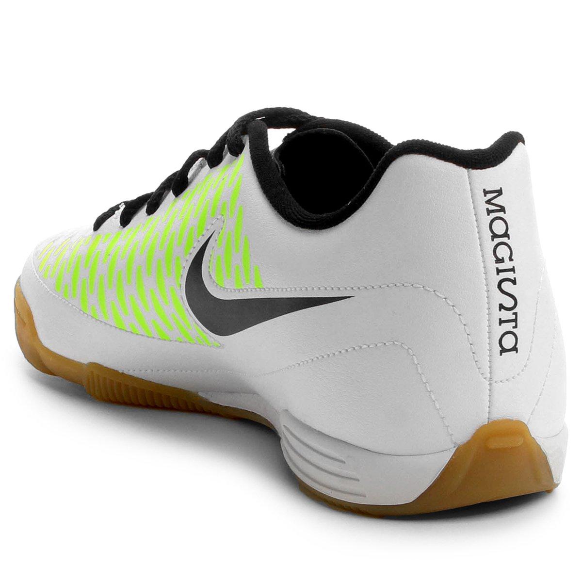 1a8c6f5510 Chuteira Nike Magista Ola IC Futsal - Compre Agora