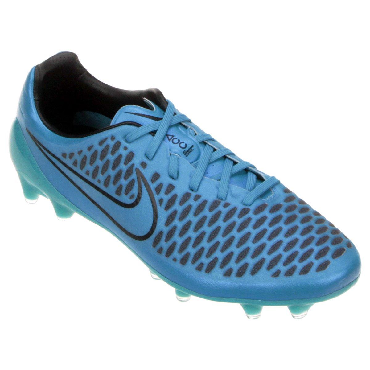 34339f9c94 Chuteira Nike Magista Opus FG Campo - Compre Agora