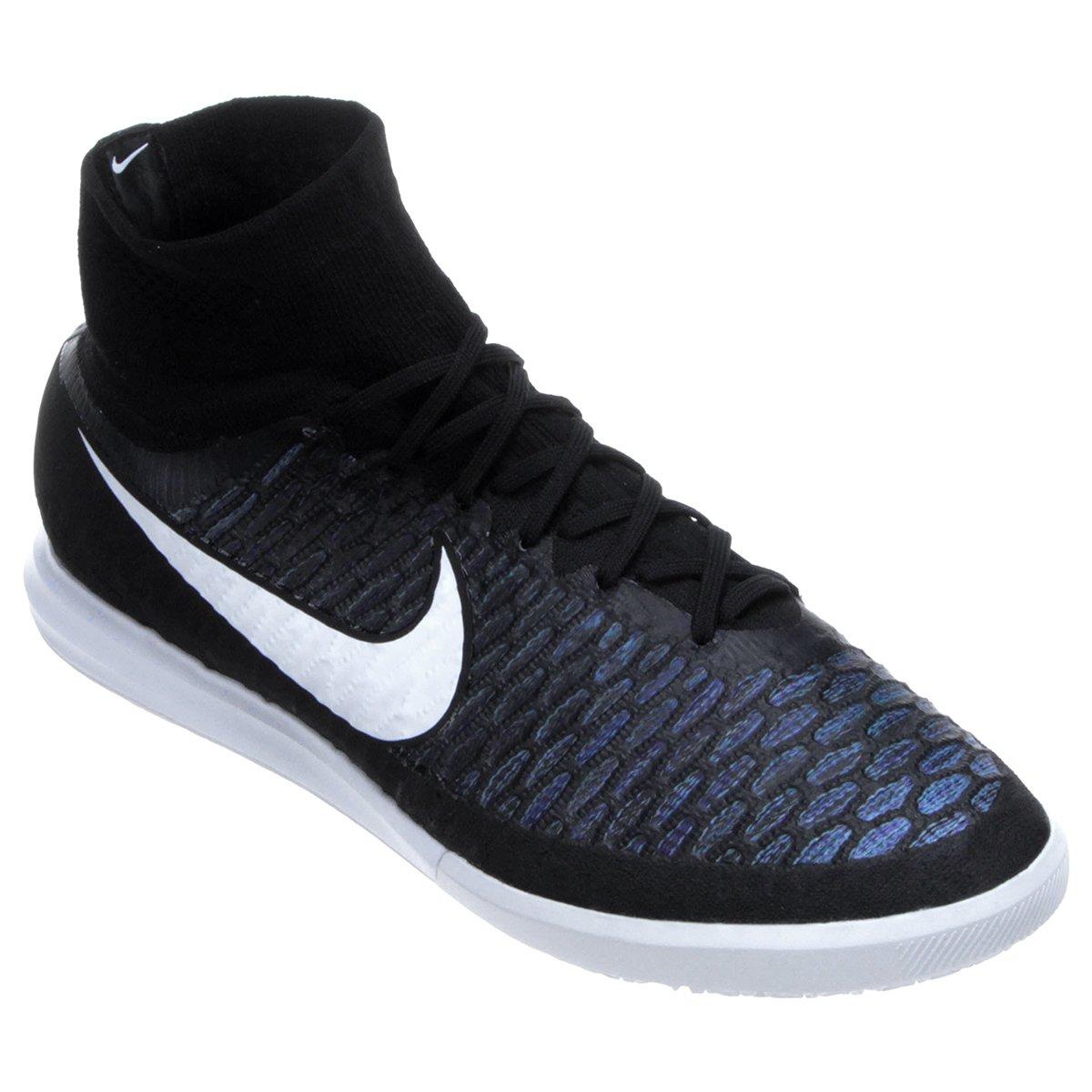 5e4e024f1c Chuteira Nike Magista Próximo Street IC Futsal - Compre Agora