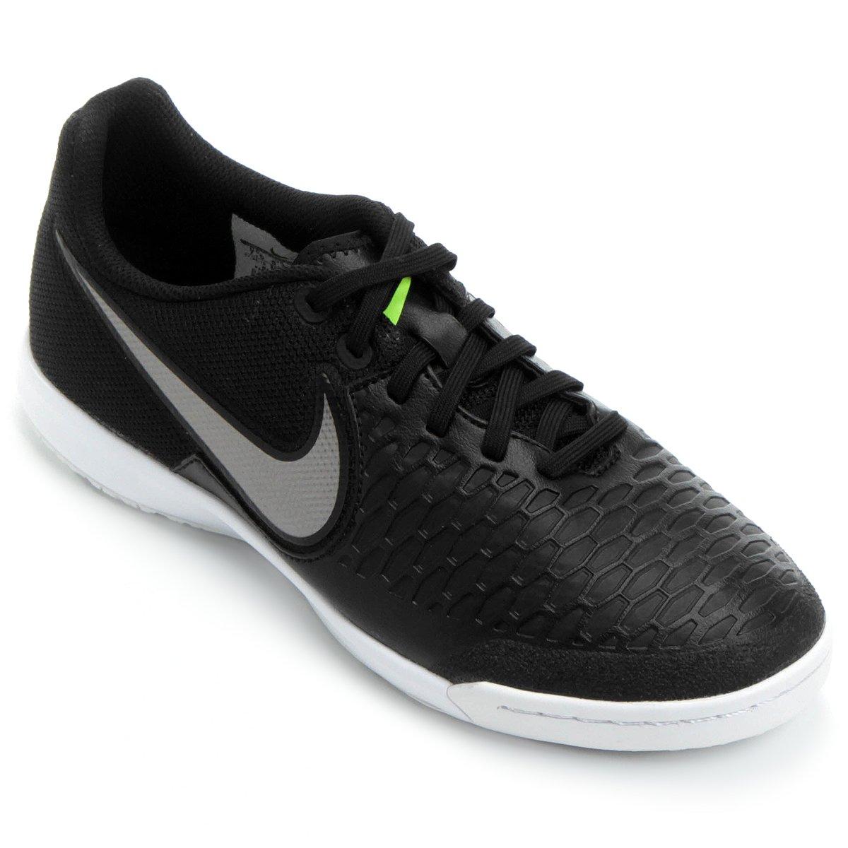 a32452b317 Chuteira Nike Magista X Pro IC Futsal - Compre Agora