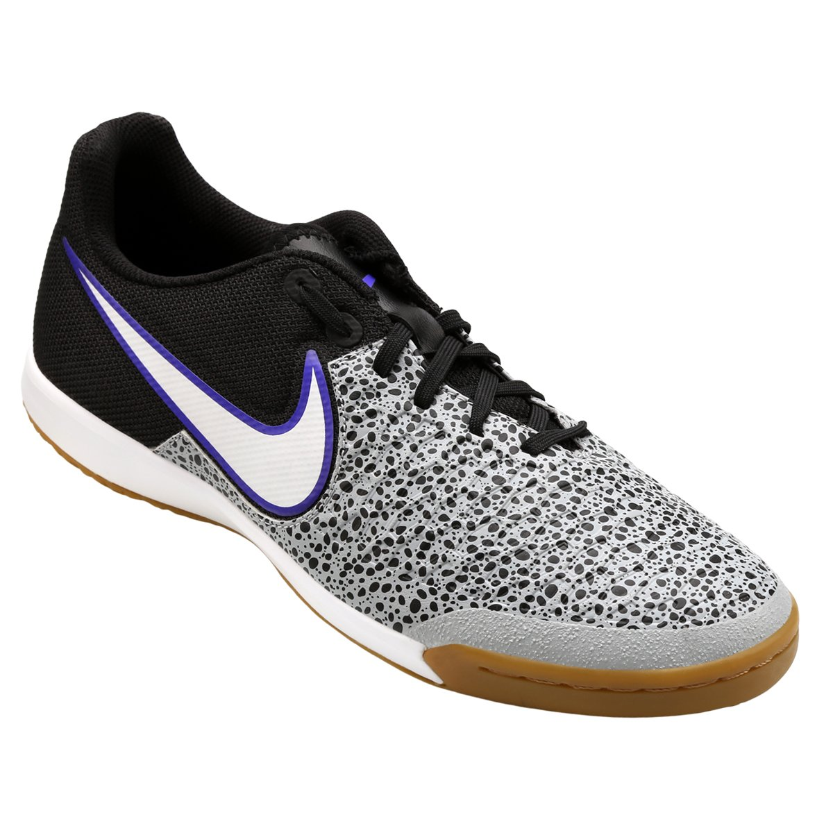 Chuteira Nike Magista X Pro IC Futsal - Compre Agora  daa70d4f30995