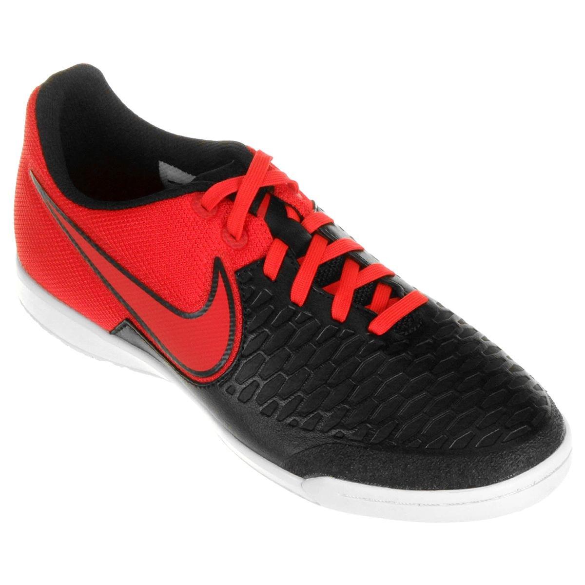 7e9fde96d5 Chuteira Nike Magista X Pro IC Futsal - Compre Agora