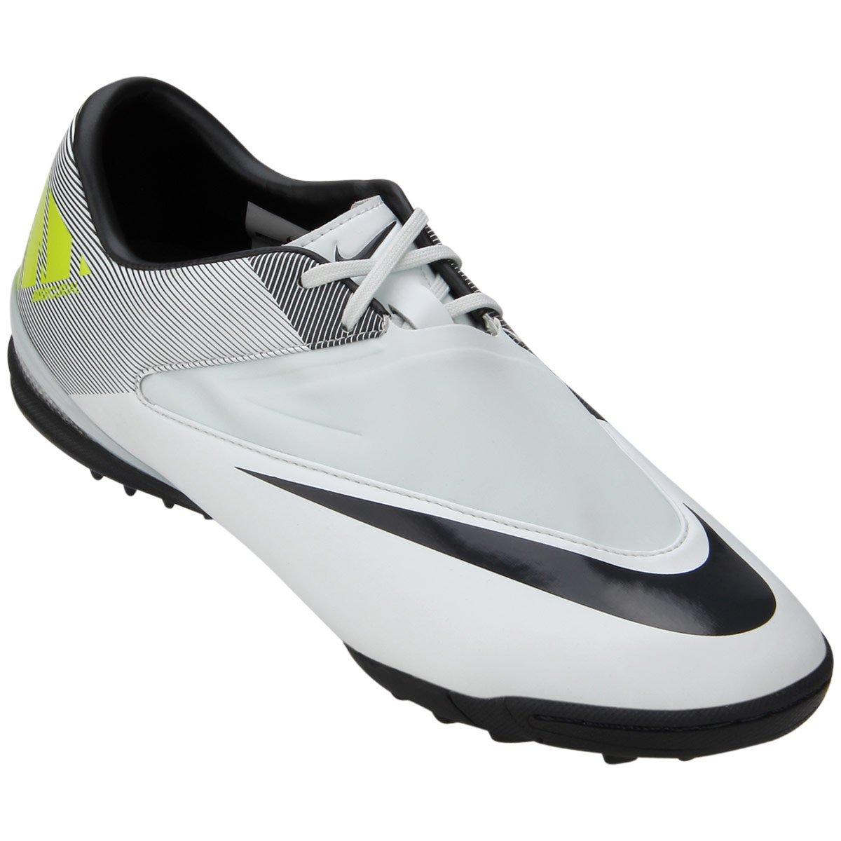 a23f56bdd3 Chuteira Nike Mercurial Glide 2 TF - Compre Agora