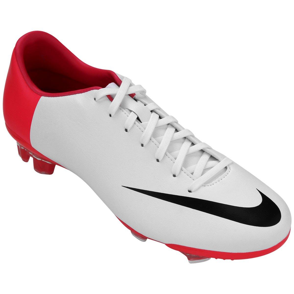 watch 92d34 68b81 ... Chuteira Nike Mercurial Glide 3 FG - Edição Especial - Compre Agora  Netshoes  botines nike ctr360 maestri 2 ...