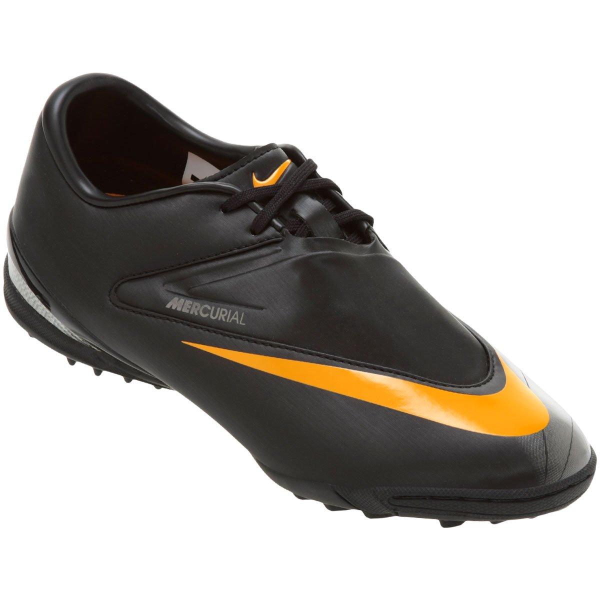 Chuteira Nike Mercurial Glide TF - Compre Agora  04c0becec155c