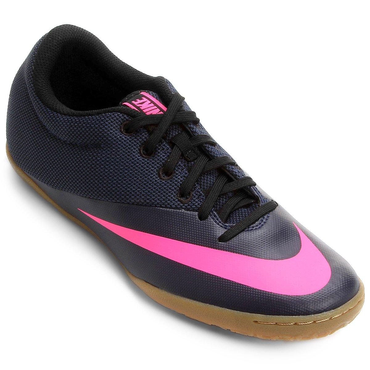 14af339139a0b Chuteira Nike Mercurial Pro IC Futsal - Compre Agora