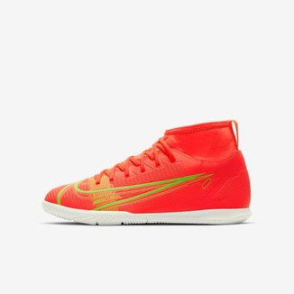 Chuteira Nike Mercurial Superfly 8 Club Unissex