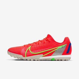 Chuteira Nike Mercurial Vapor 14 Pro Masculina