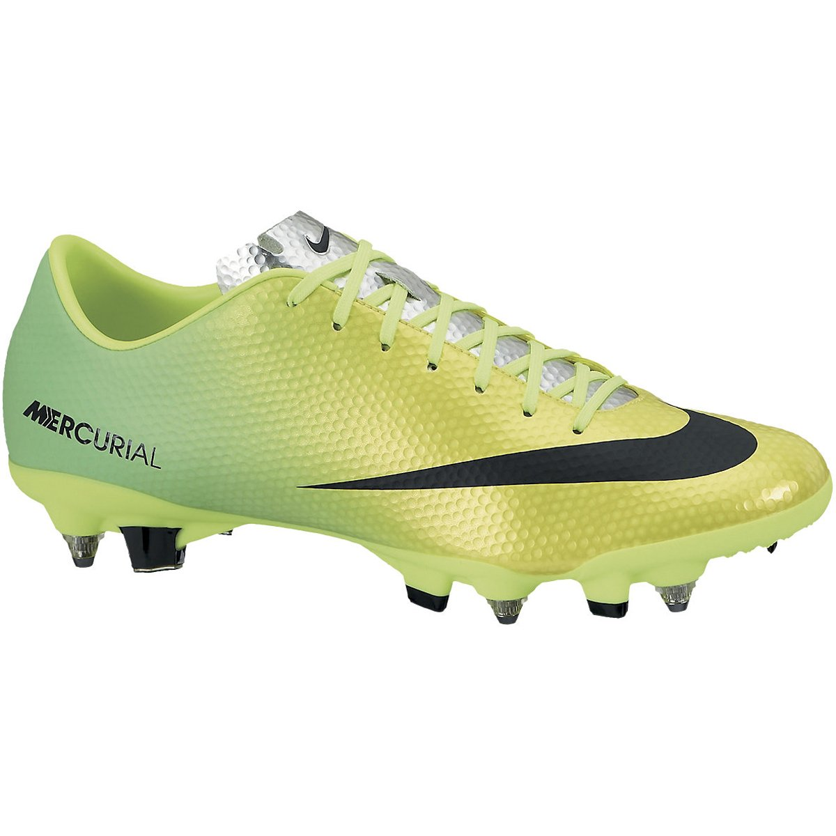 Chuteira Nike Mercurial Veloce SG Pro - Compre Agora  58cde6ff331eb