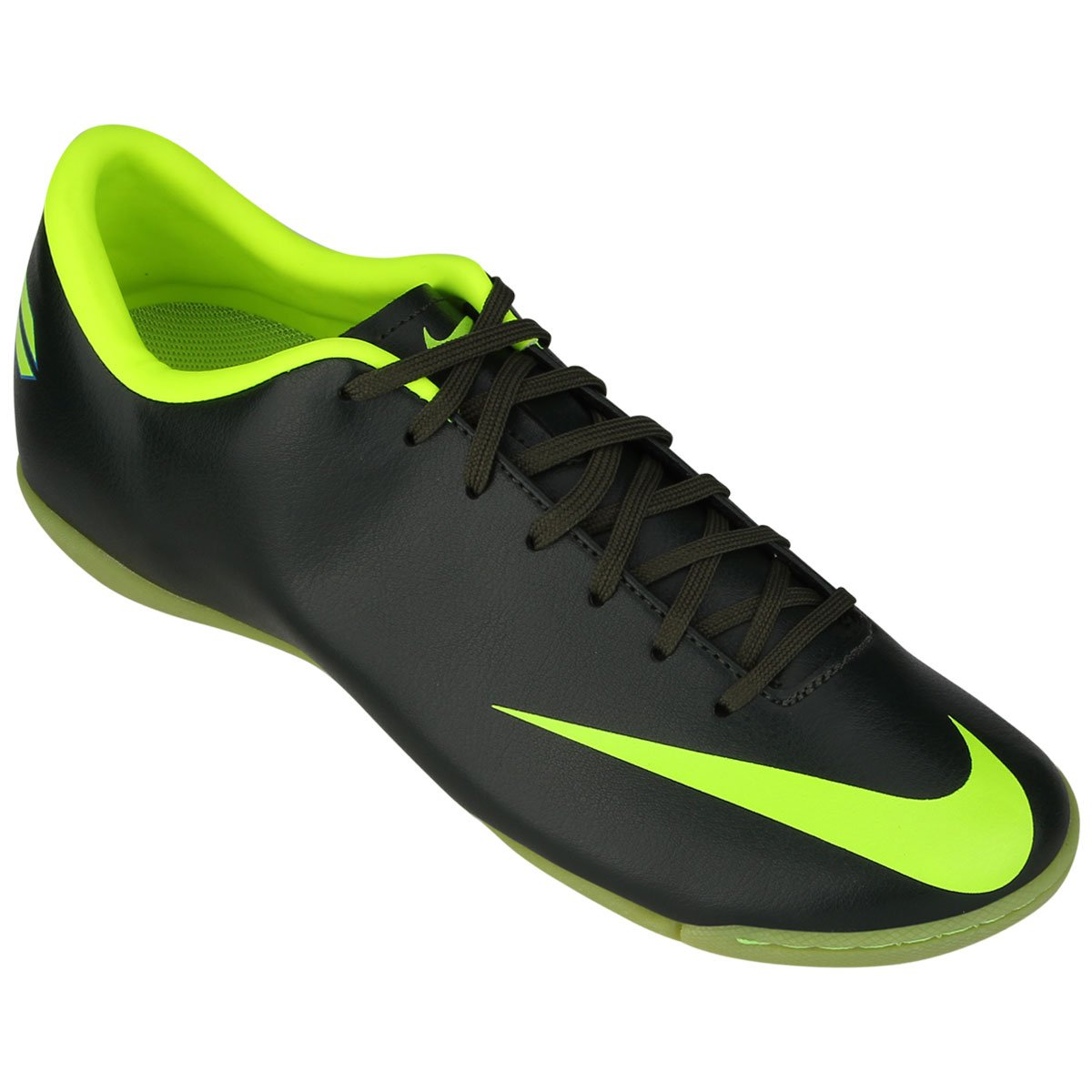 ... usa chuteira nike mercurial victory 3 ic compre agora netshoes 4d7d1  327eb bbb2a50998549