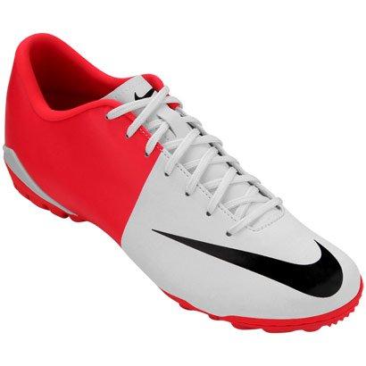 47eb49fcbe Chuteira Nike Mercurial Victory 3 TF - Edição Especial - Compre Agora