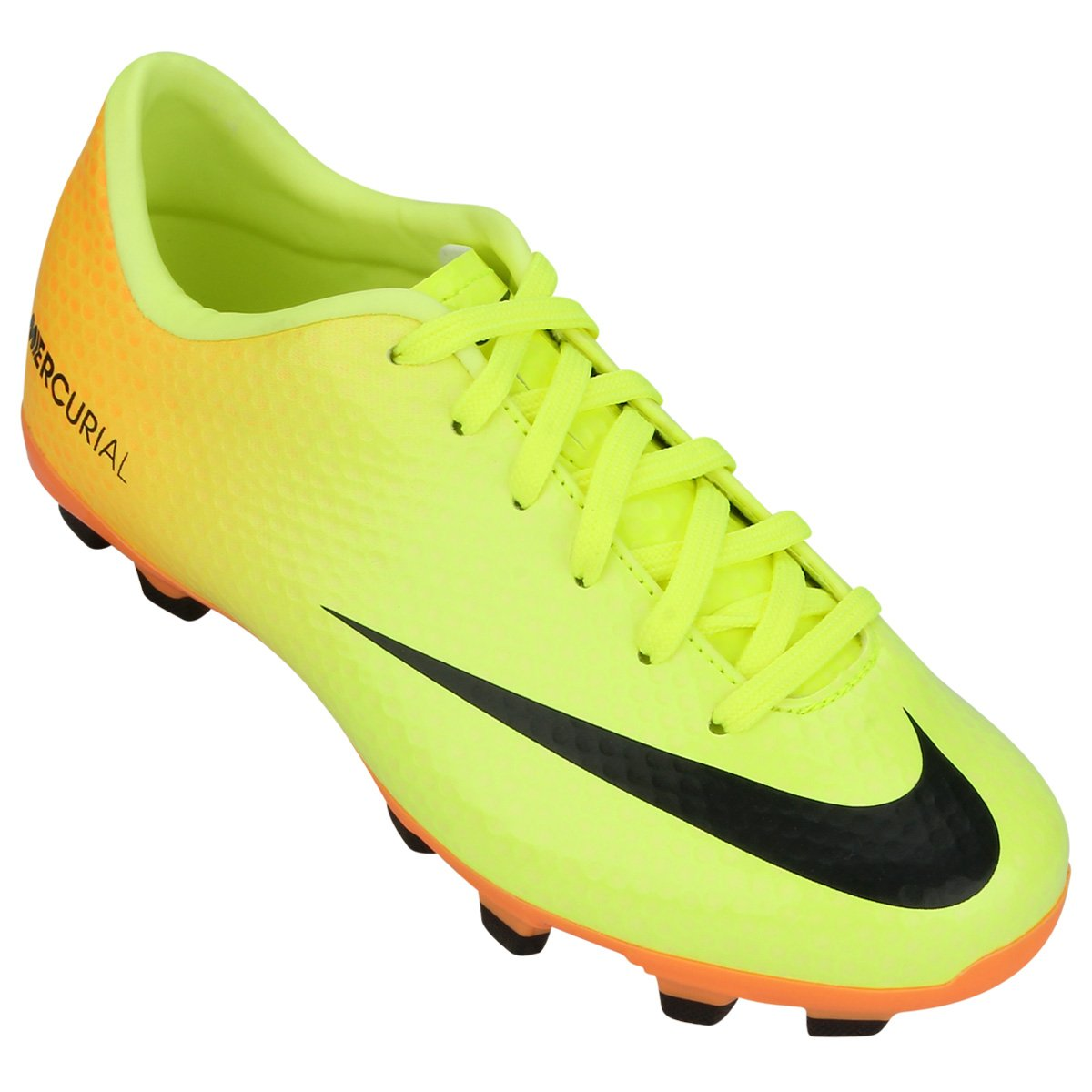 90189e7969aa6 ... purchase chuteira nike mercurial victory 4 fg emb infantil compre agora  netshoes 266fb 76637