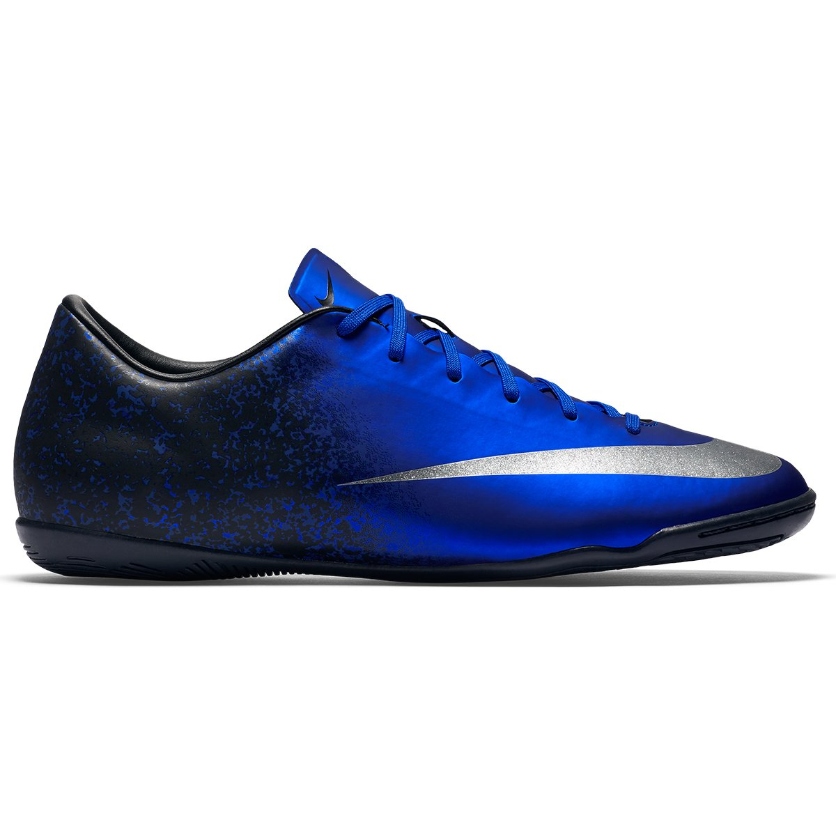 Chuteira Nike Mercurial Victory 5 CR7 IC Futsal - Compre Agora ... baab03e0ef707