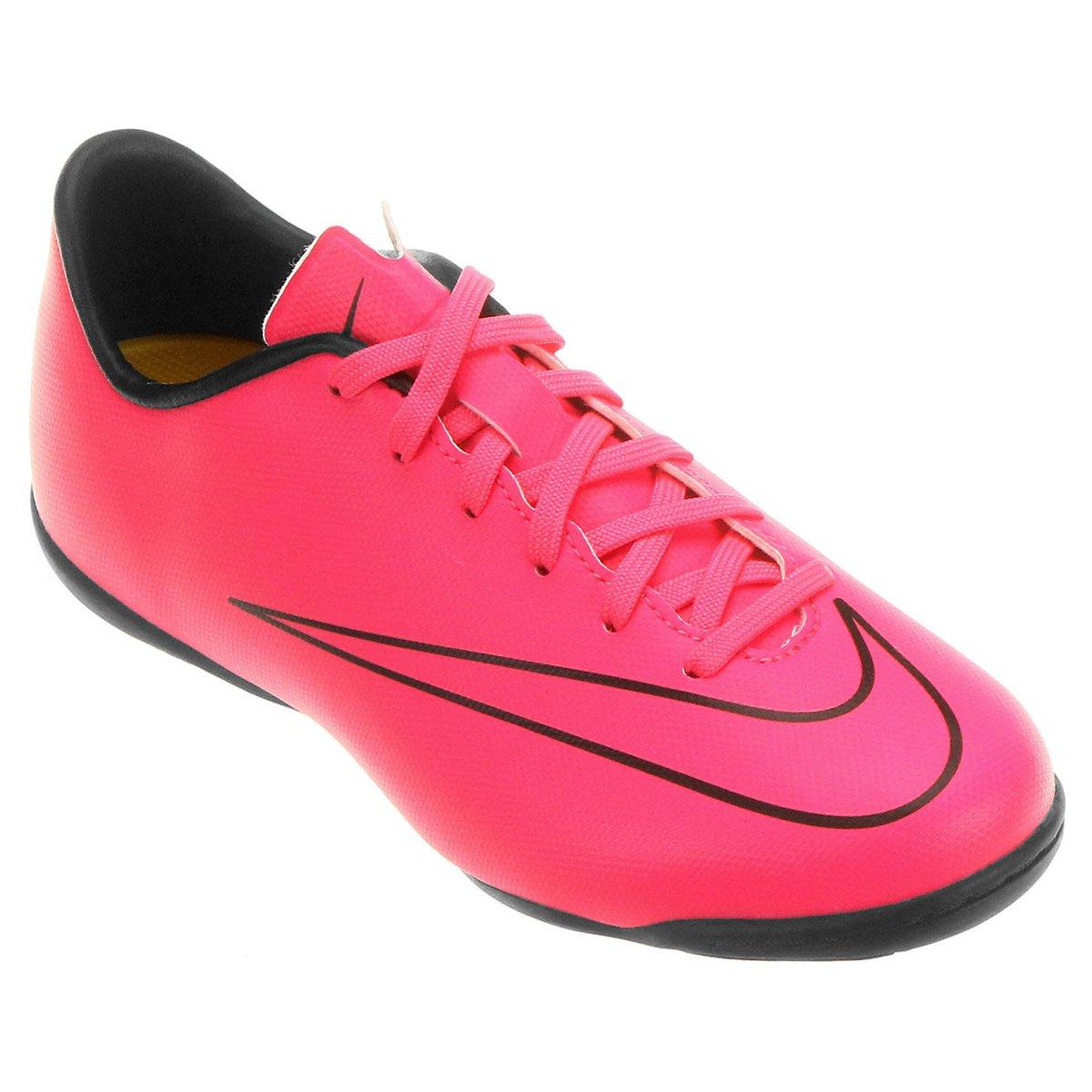 Retro Running Shoes