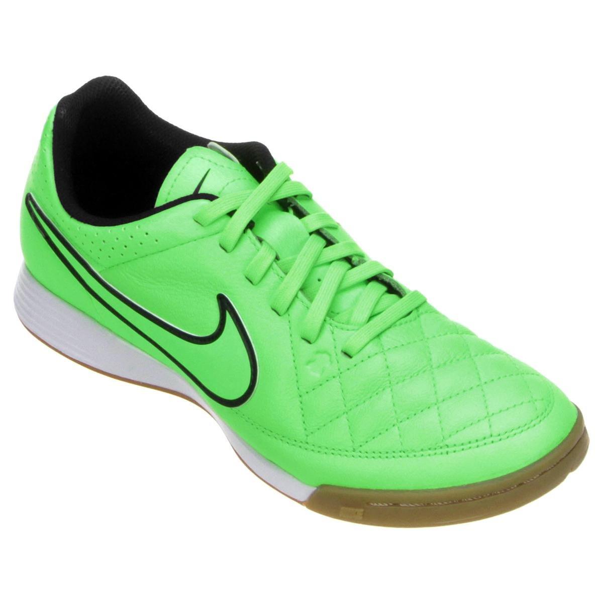Libre Nike 5 0 Netshoes Crampons