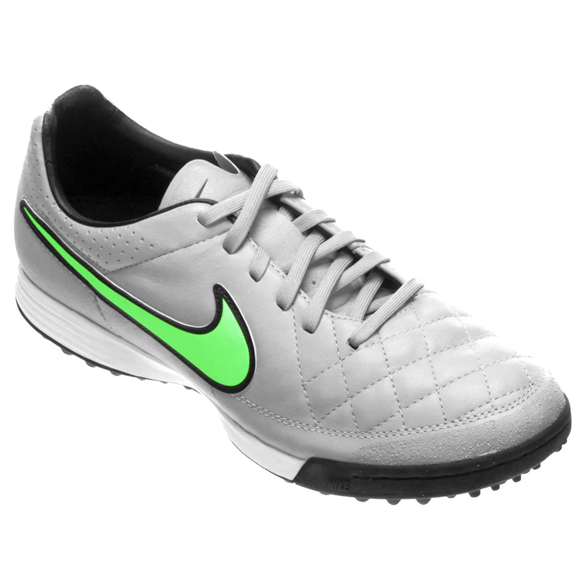 4ff4a96e96 Chuteira Nike Tiempo Legacy TF - Compre Agora