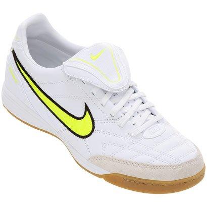 588980341f Chuteira Nike Tiempo Mystic 3 IC - Compre Agora