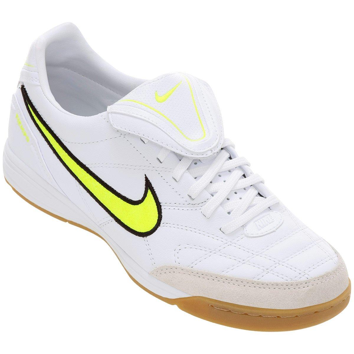 608274db15 Chuteira Nike Tiempo Mystic 3 IC - Compre Agora