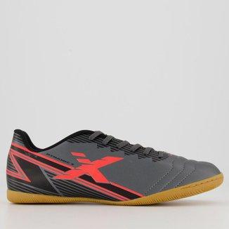 Chuteira Oxn Dynamic 2 Futsal