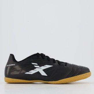 Chuteira Oxn Dynamic Futsal