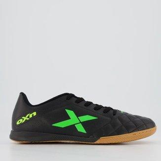 Chuteira Oxn Rio Futsal