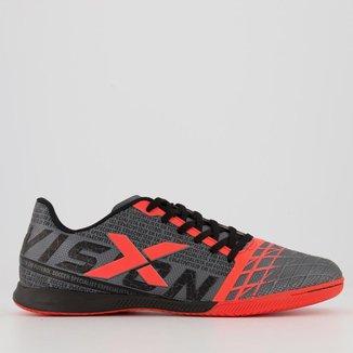 Chuteira Oxn Vision Futsal
