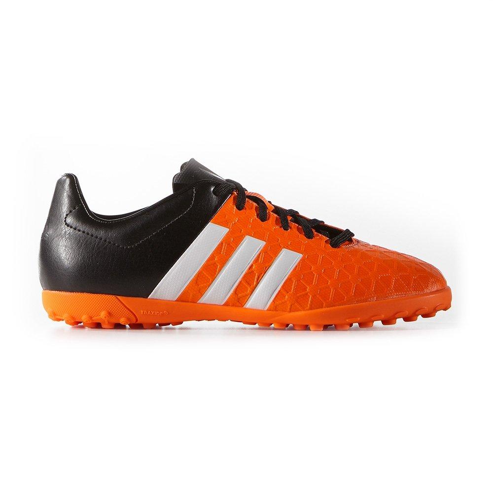 531ebba16b1 Chuteira Society Adidas Ace 15 4 Tf J - Compre Agora