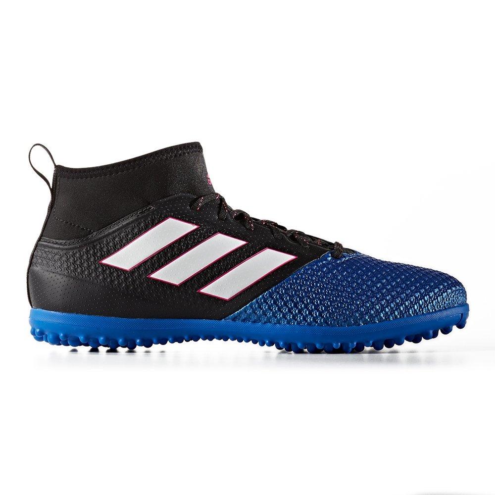 Chuteira Society Adidas Ace 17 3 Tf - Compre Agora  f3e63d7ce1b9a