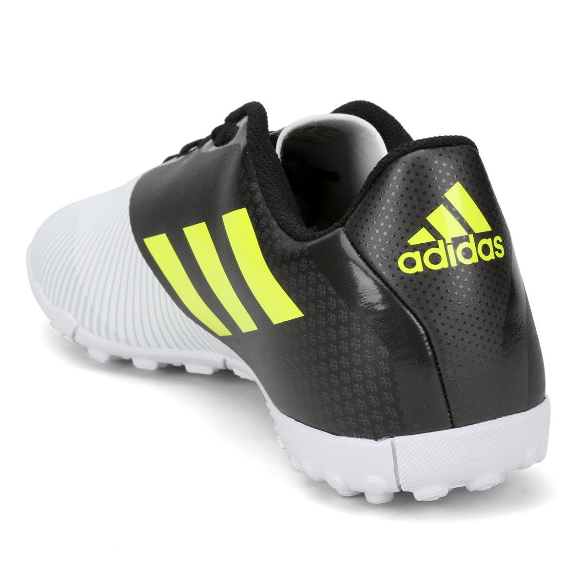 Chuteira 17 Artilheira Adidas Society Chuteira Preto Adidas Society Artilheira Masculina TF pFwqSxP6tn