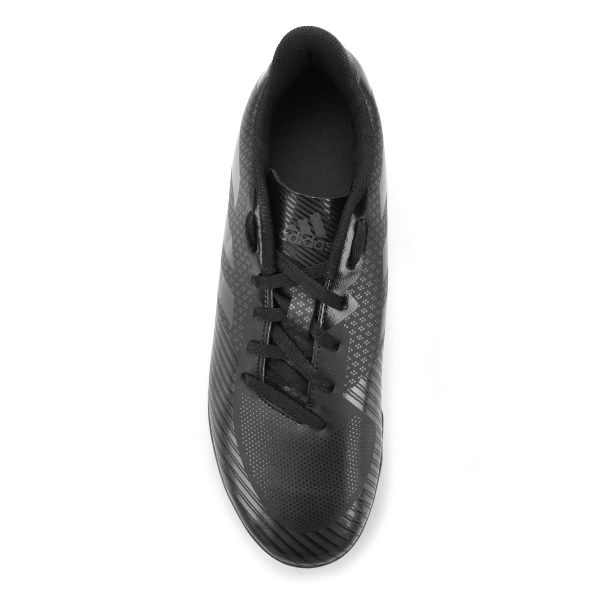 ... Chuteira Chuteira Society TF Masculina 18 Adidas Artilheira Preto  Society UUrOTwBRq ... 85fa00136ef4c