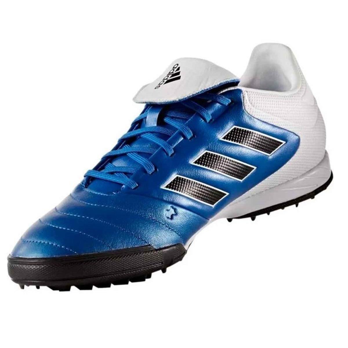 2ff51195589a0 Chuteira Society Adidas Copa 17 Tf - Compre Agora