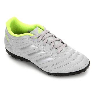 Chuteira Society Adidas Copa 20 4 TF