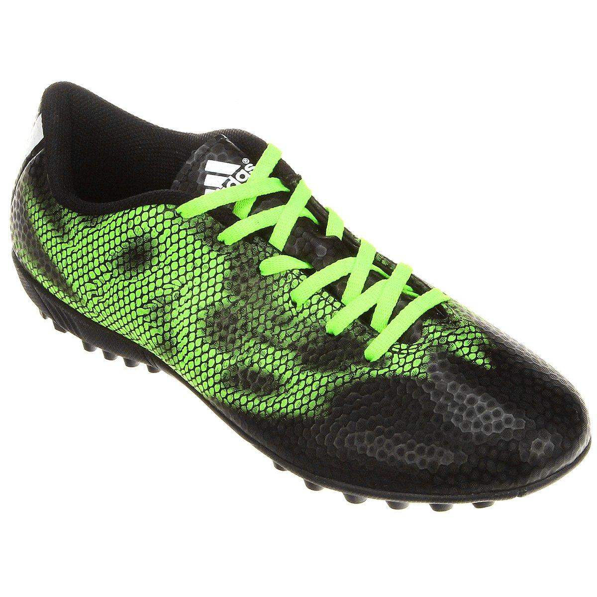 92a2c12761 Chuteira Society Adidas F5 TF Masculina - Compre Agora