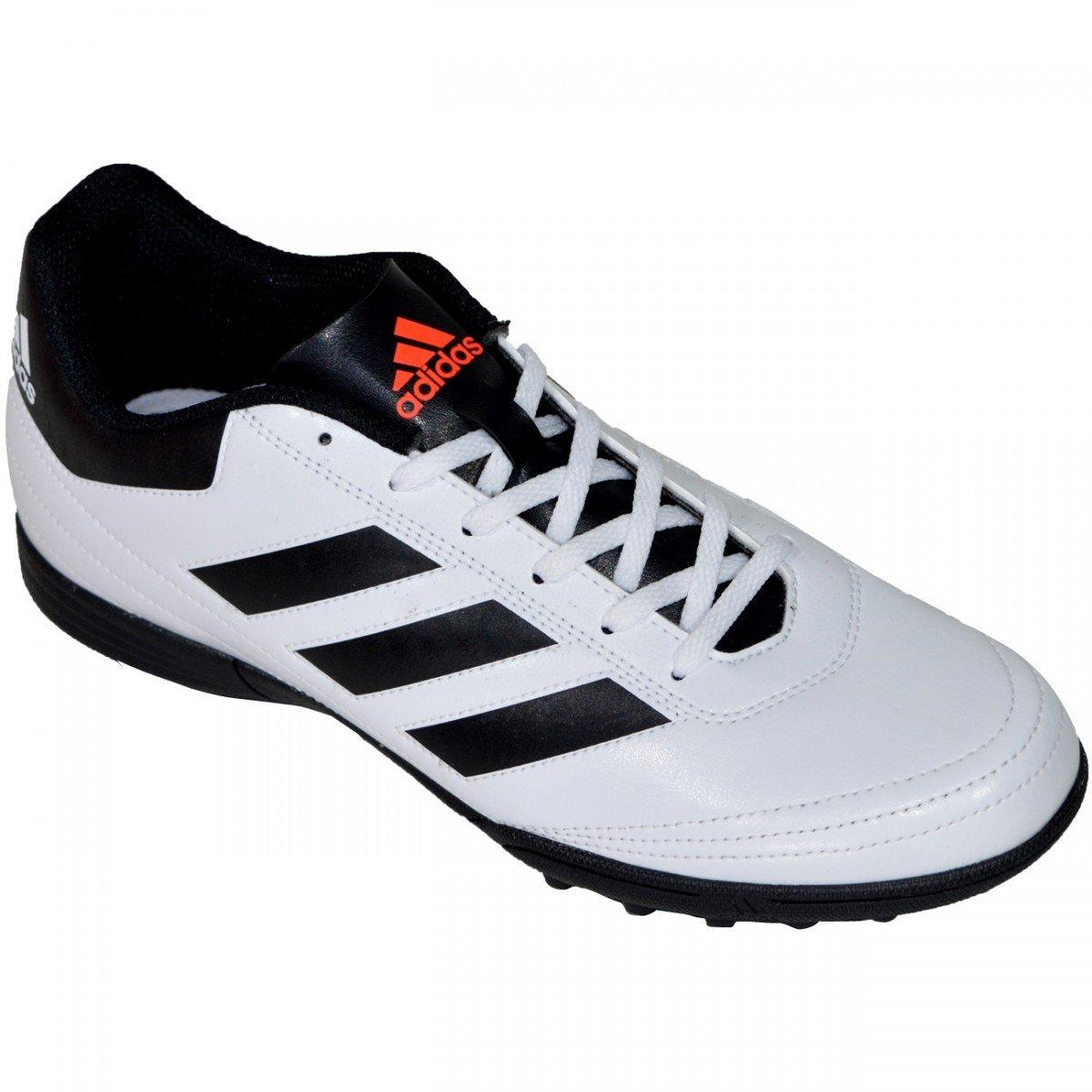 Chuteira Society Adidas Goletto VI - Compre Agora  1da9f348f7a2b
