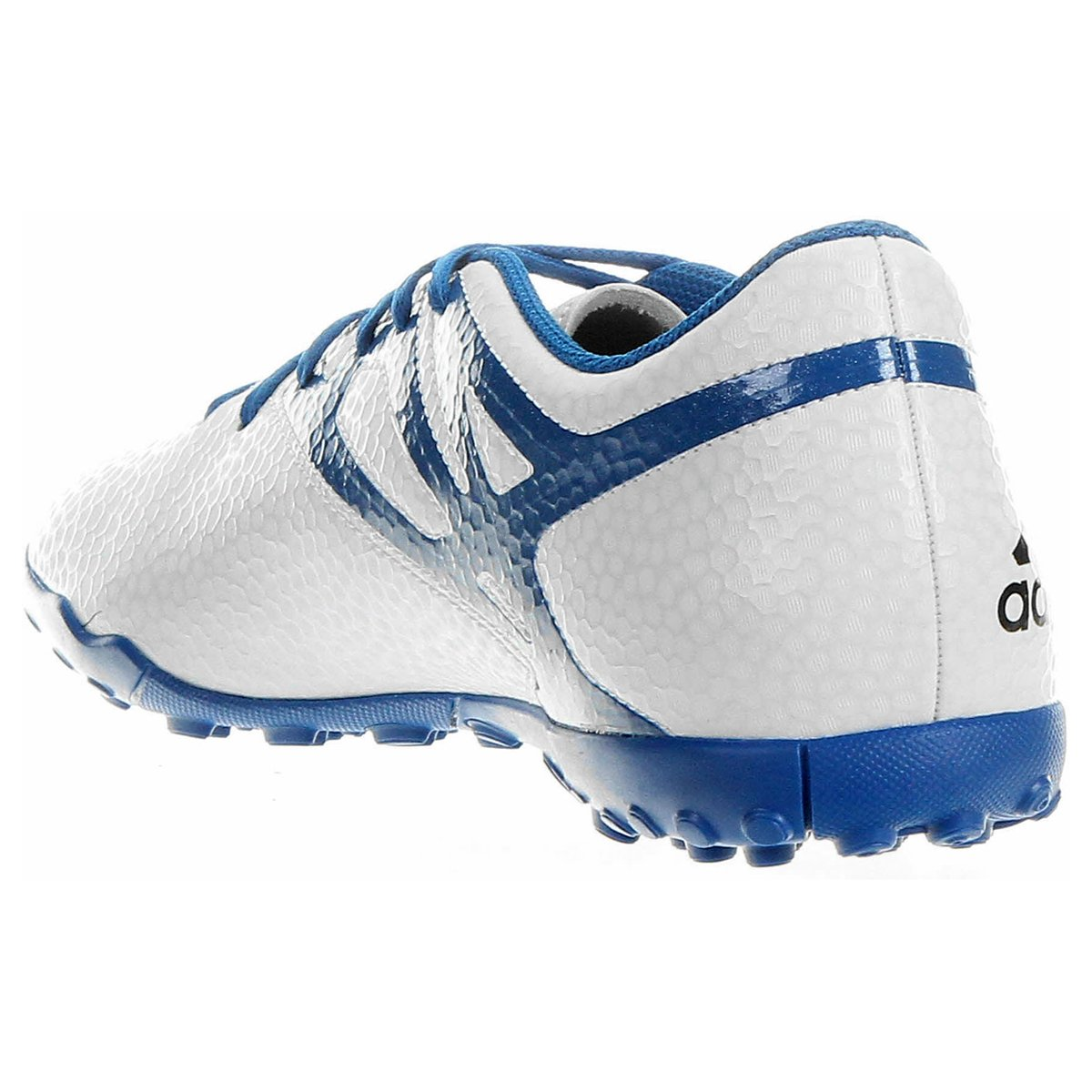 Chuteira Society Adidas Messi 15.4 TF Masculina - Compre Agora ... 6060481562d18