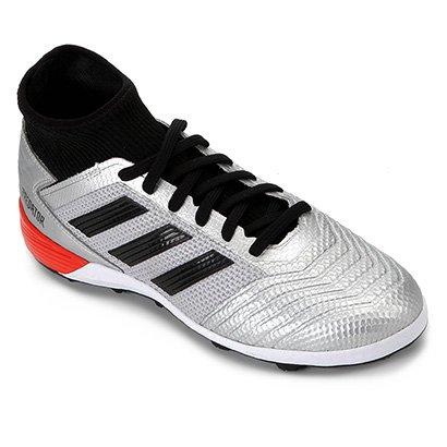 Chuteiras Adidas Masculinas Melhores Preços | Netshoes