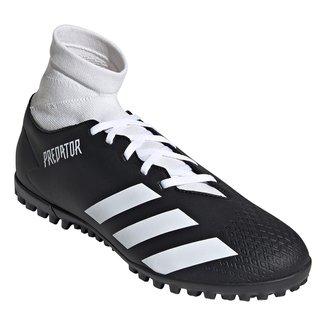 Chuteira Society Adidas Predator 20 4 S