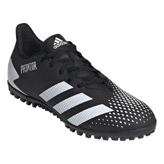 Chuteira Society Adidas Predator 20 4