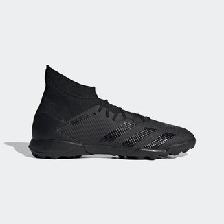 Chuteira Society Adidas Predator 20.3