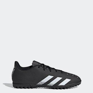 Chuteira Society Adidas Predator Freak 4